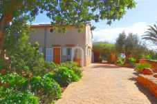 Villa in Llucmajor - Athen - Llucmajor