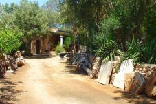 Country house in Campos - Corda - Campos