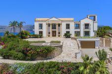 Villa in Alcudia - Los Biutres - Bon Aire