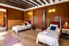 Country house in Palma de Mallorca - Moli de Son Sardina