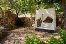 Country house in Sant Antoni de Portmany - Can Torre - San Antonio