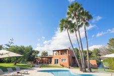 Country house in Sant Josep de Sa Talaia - Cana Linda - Sant Josep de Sa Talaia