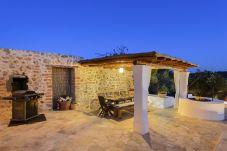 Country house in Santa Gertrudis - Mirada - Santa Gertrudis