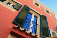 House in Andratx - Casa Romi - Andratx
