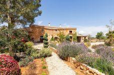 Country house in Sencelles - Casa Pou