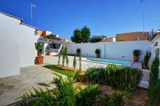 Villa in Palma de Mallorca - Porta - Palma