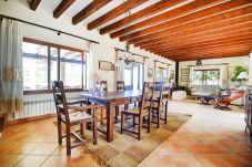 Villa in Felanitx - Columbus - Felanitx