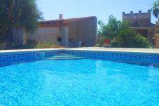 Finca in Campos - Sombrilla - Campos