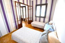 Ferienhaus in Arenal - Leonie - Arenal