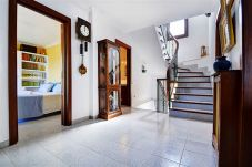 Villa in Santa Ponsa - Montse - Santa Ponca