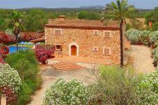 Villa in Campos - Dos Mas - Campos
