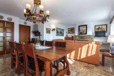 Villa in Marratxi - Dolores - Marratxi