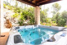 Villa in Andratx - Hope - Andratx
