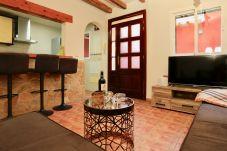 Ferienhaus in Andratx - Casa Romi - Andratx