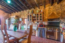 Finca in Sencelles - Casa Pou
